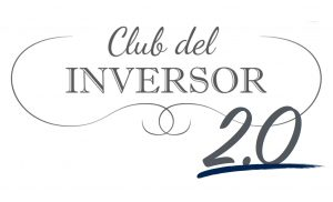 Logo CDI 2.0