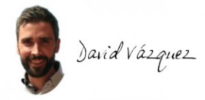Firma+David