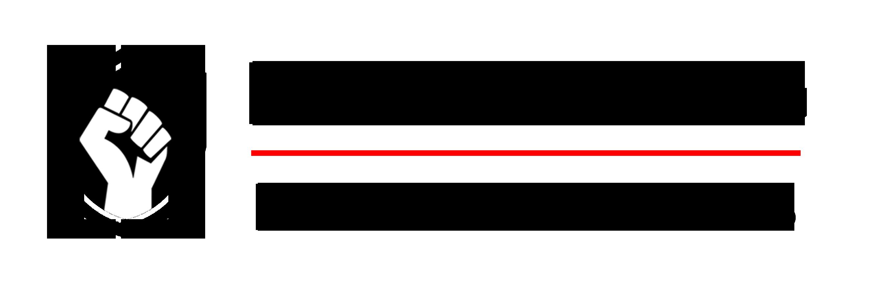 Logo Mentoring para la crisis