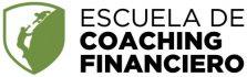 Logo ECF 2021