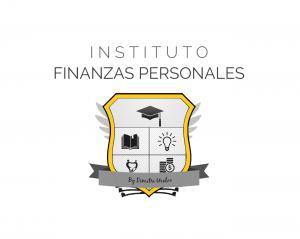 Logo Instituto Finanzas Personales